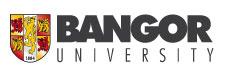 英国班戈大学音乐学院School of Music,Bangor University